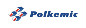 POLKEMIC SP.ZO.O.