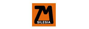 ZM SILESIA