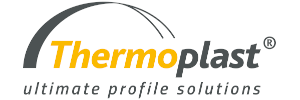 THERMOPLAST SP.ZO.O.